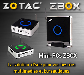 Zotac