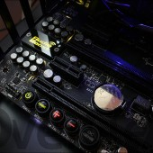 msi_Z87MPOWER_photoa32